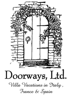 Doorways Ltd.